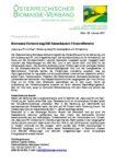 Download Pressemitteilung - Neue Kesseltausch-Förderoffensive