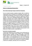 Download Pressemitteilung - Kärnten als Bioenergie-Musterschüler