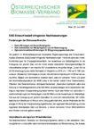 Download Pressemitteilung - EAG-Entwurf bedarf dringender Nachbesserungen