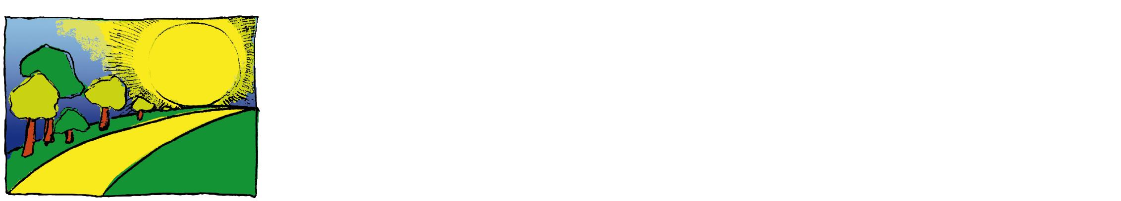 Österreichischer Biomasseverband