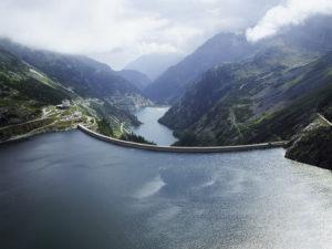 Kärnten verteidigt Spitzenplatz bei erneuerbaren Energien Verbund