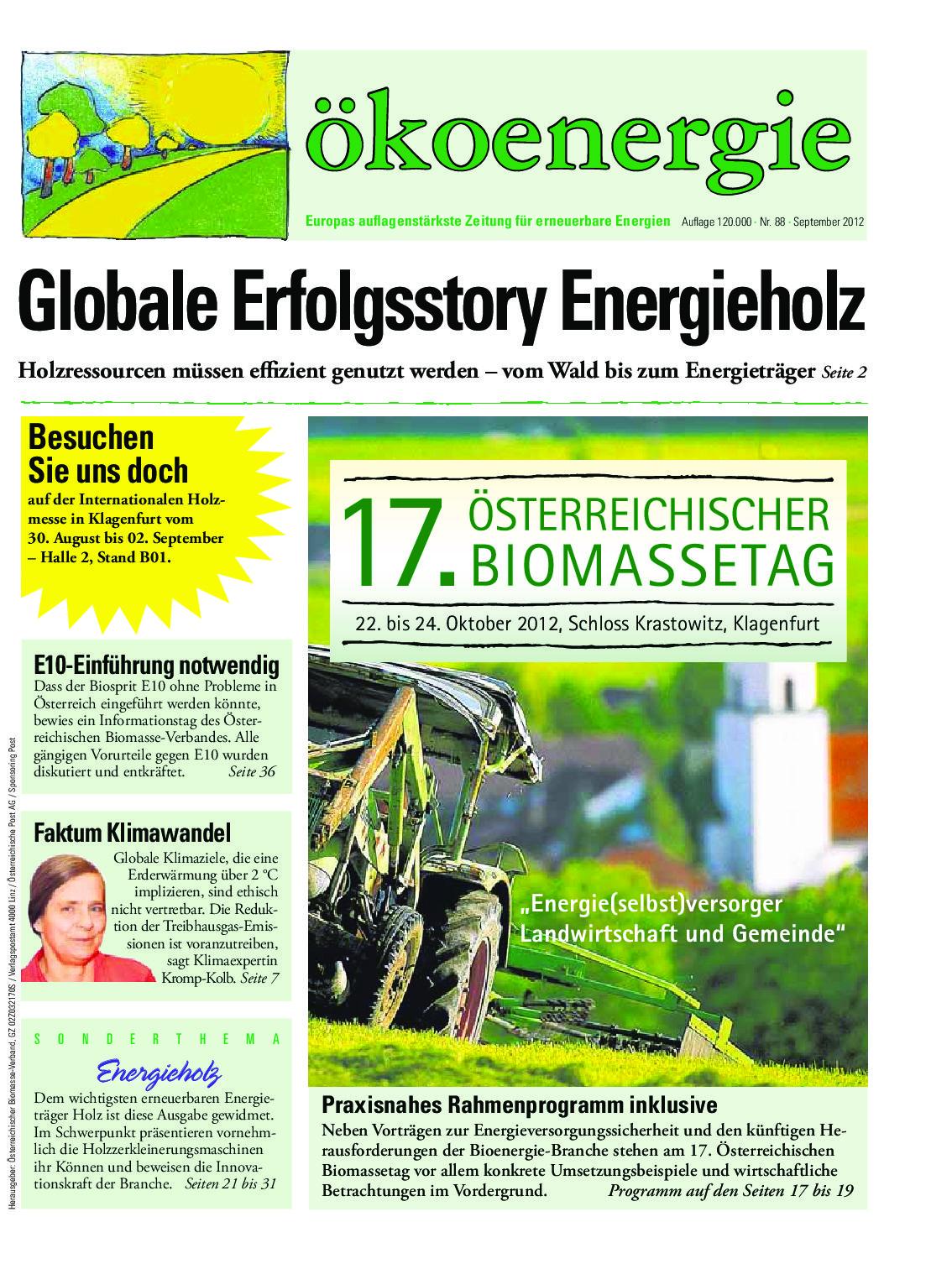 ökoenergie 88