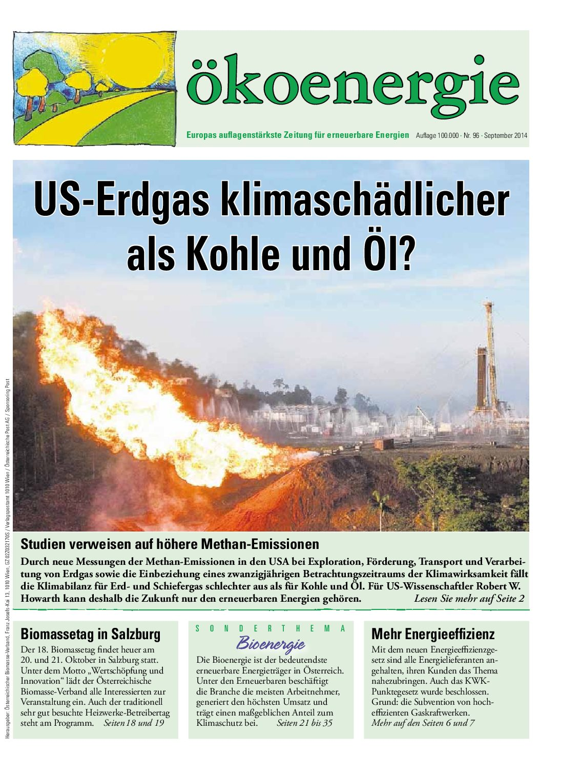 ökoenergie 96