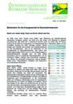 Download Pressemitteilung - Meilenstein für die Energiewende im Raumwärmebereich