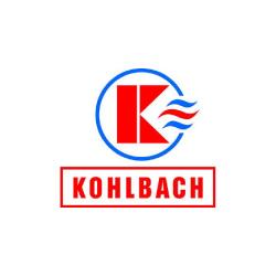 kohlbach